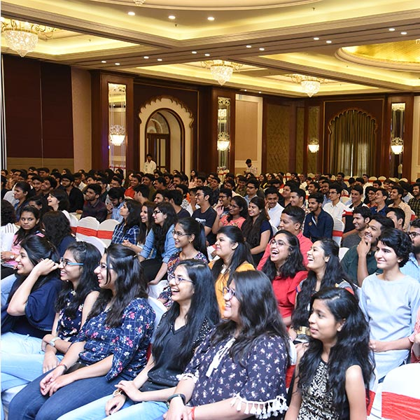 best clat coaching institute in india