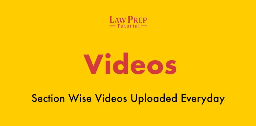 free clat videos