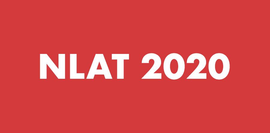 NLAT 2020