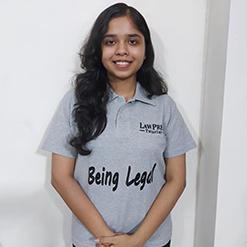 Aadya Singh