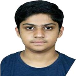 Karthik J Lal